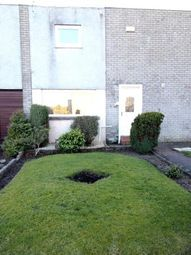 Thumbnail Terraced house to rent in Milton Park, Monifieth, Dundee