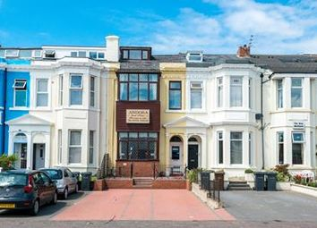 Thumbnail Hotel/guest house for sale in Andora Guest House, 25 Bath Street, Southport, Merseyside
