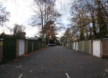 Thumbnail Property for sale in Pampisford Road, South Croydon