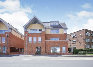 3 bed flat for sale in 200 Coulsdon Road, Caterham CR3