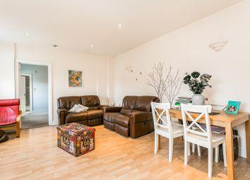 Newton Road, Tunbridge Wells TN1. 1 bed flat