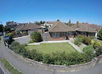 2 bed detached bungalow for sale in Ettrick Road, Chichester, West Sussex PO19