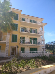 Thumbnail 1 bed apartment for sale in Tassell Vila Verde Resort, Tassell Vila Verde Resort, Cape Verde