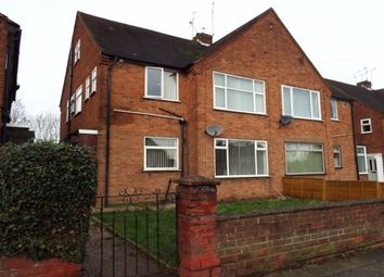 2 bed maisonette to rent in Four Pounds Avenue, Allesley CV5