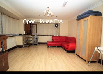 Thumbnail 5 bed detached house for sale in Norton Road, Wembley