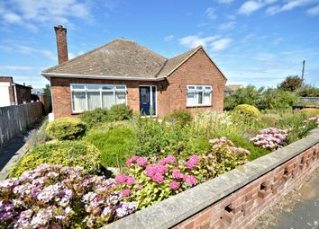 Thumbnail 2 bed detached bungalow for sale in Old Town Way, Hunstanton
