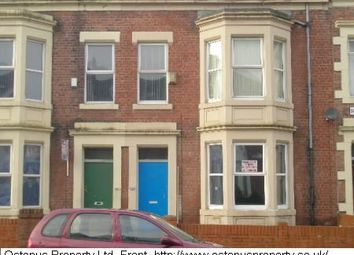 Room to rent in Brighton Grove, Newcastle Upon Tyne NE4