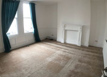 Thumbnail 1 bed flat to rent in Bridge Street, Morpeth, Northumberland