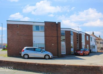 Thumbnail 1 bed flat for sale in Langdale Court, Fleetwood, Lancashire
