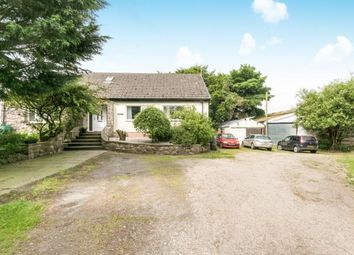 Thumbnail 5 bedroom equestrian property for sale in Llangernyw, Abergele, Conwy, North Wales
