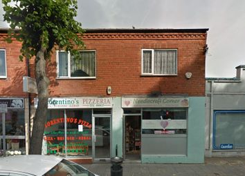 Thumbnail Retail premises for sale in Ryton Street, Worksop Nottinghamshire