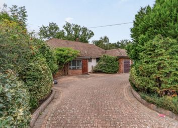 Thumbnail 2 bed bungalow for sale in Bishops Avenue, Northwood