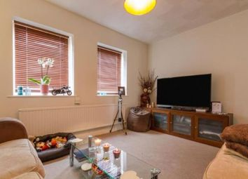 Thumbnail 2 bed flat for sale in Pearl Court, Pearl Street, Splott, Cardiff