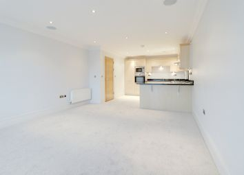 Thumbnail 2 bed flat to rent in Sussex Gate, Sussex Road, Haywards Heath