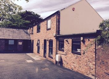 Thumbnail Office to let in Stocks Lane, Great Boughton, Chester