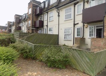 Thumbnail 2 bed flat for sale in Hexal Road, Catford, London