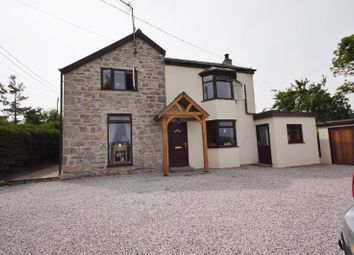 Thumbnail 3 bed link-detached house for sale in LL22, Betws Yn Rhos, Borough Of Conwy