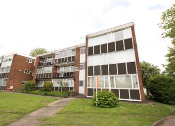 Thumbnail 2 bedroom flat for sale in West Moor Court, West Moor, Newcastle Upon Tyne