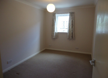 Thumbnail 1 bedroom flat to rent in Murano Place, Leith, Edinburgh, 5Hh