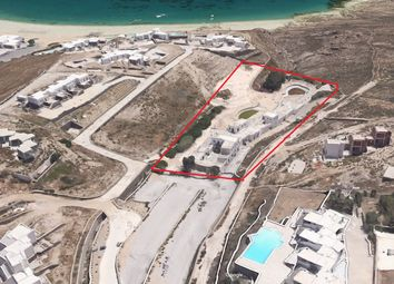 Thumbnail Leisure/hospitality for sale in 21.547 Sq.m Plot With 2.163 Sq.m. Of Buildings, 21.547 Sq.m Plot With 2.163 Sq.m. Of Buildings Elia, Greece