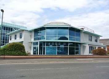 Office to let in Alfa House, 7 Doman Road, Camberley, Surrey GU15