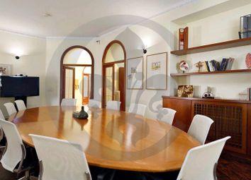 Thumbnail Office for sale in Via Delle Tre Madonne, Parioli, Rome City, Rome, Lazio, Italy