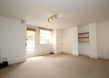 Thumbnail 1 bed flat to rent in Bramshill Gardens, Dartmouth Park