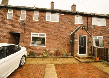 Thumbnail 3 bed terraced house for sale in Manchester Road, Blackrod, Bolton
