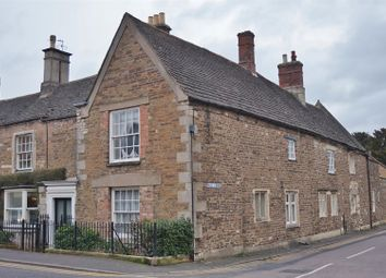 Thumbnail 3 bed property for sale in Alwyne Close, Oakham