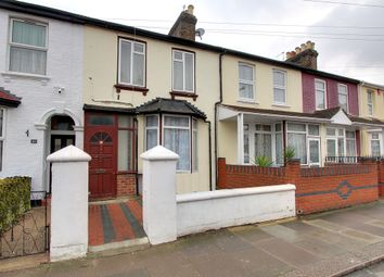 Thumbnail 2 bed flat for sale in Randolph Road, Southall