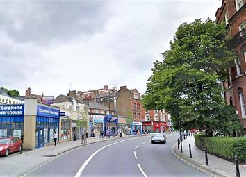 Thumbnail Room to rent in North End Road, London