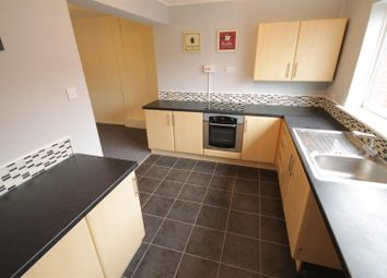 Thumbnail 3 bed terraced house for sale in Forster Avenue, Murton, Seaham