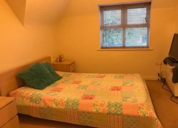 Thumbnail Room to rent in Beech Court, Rm 2, Sutton Coldfield