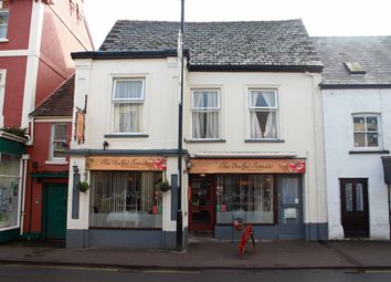 Thumbnail Pub/bar for sale in Monmouthshire Commercial Investment Property NP15, Monmouthshire