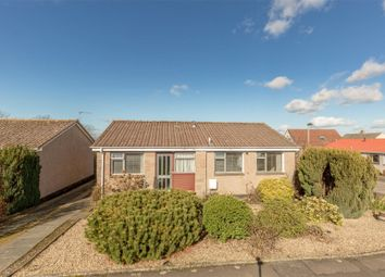 Thumbnail 3 bedroom detached bungalow for sale in Cherry Tree Crescent, Balerno, Midlothian