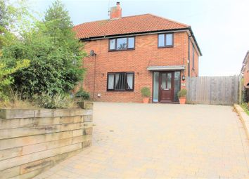 3 bed property for sale in Dale Hall Lane, Ipswich IP1