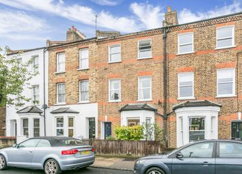 Thumbnail 4 bed terraced house for sale in Landcroft Road, London