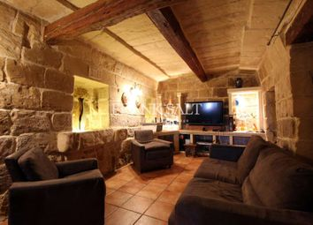 Thumbnail 3 bed farmhouse for sale in Converted Farmhouse In Zebbug, Converted Farmhouse In Zebbug, Malta