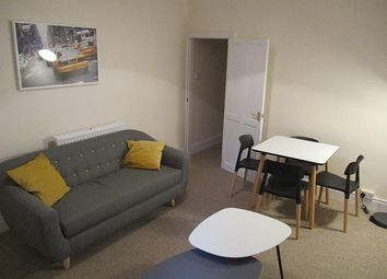Thumbnail 2 bedroom flat to rent in 268B Queens Road, Beeston