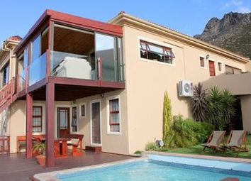 Thumbnail 3 bed detached house for sale in Watsonia St, Mansfield, Cape Town, 7151, South Africa
