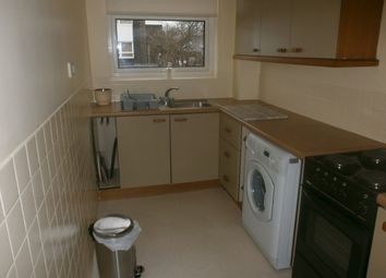 Thumbnail 1 bed flat to rent in St. Andrews Road, Heaton Moor, Stockport