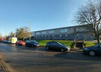 Thumbnail Office to let in Vaughan House, Moorside Road, Winchester
