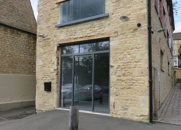 Thumbnail Office to let in Cobblestone Yard, Stamford