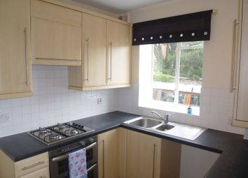 Thumbnail 3 bedroom flat to rent in Fairways, Dyke Road, Brighton