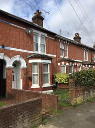 Thumbnail 3 bed property to rent in Desborough Road, Eastleigh