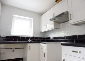 Thumbnail 2 bed cottage to rent in Church View, Darfield