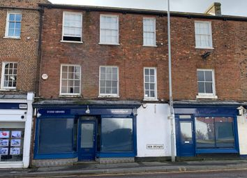 Thumbnail Retail premises to let in New Orchard, Poole