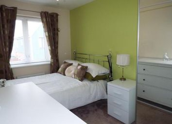 Thumbnail Room to rent in Anglia Way, South Ockendon