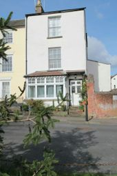 Thumbnail 4 bed semi-detached house for sale in High Street, Newnham