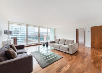 Thumbnail 2 bed flat to rent in Palace Street, Victoria